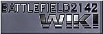 BATTLEFIELD2142 Wiki
